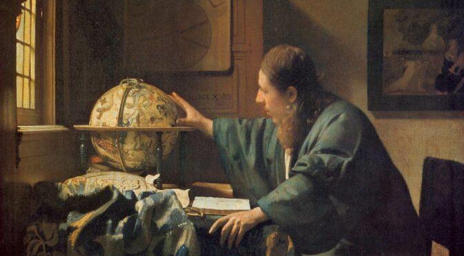 Le musée du Louvre met en ligne ses collections et dévoile son nouveau site internet